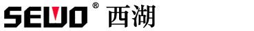 砂轮机|除尘器|砂带机|环保型砂轮机|砂轮机除尘器|除尘式砂轮机-杭州西湖砂轮机厂